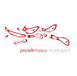 Ponderosa music and arts