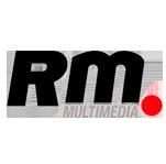 RM Multimedia Italia
