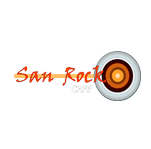 San Rock Cafè