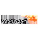 Cast Wysiwyg